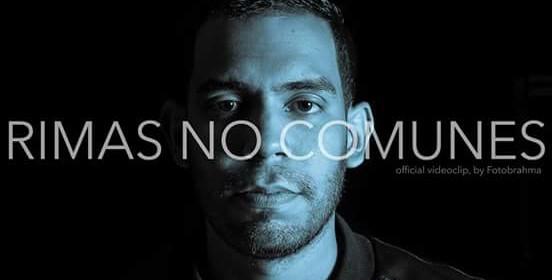 Indriago Rnc les presenta su primer  Vídeo Clip titulado Rimas No Comunes – Grabado en Venezuela y Colombia