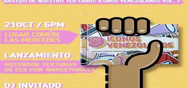 """INVITACIÓN AL BAUTIZO """"EL BATACAZO"""""""