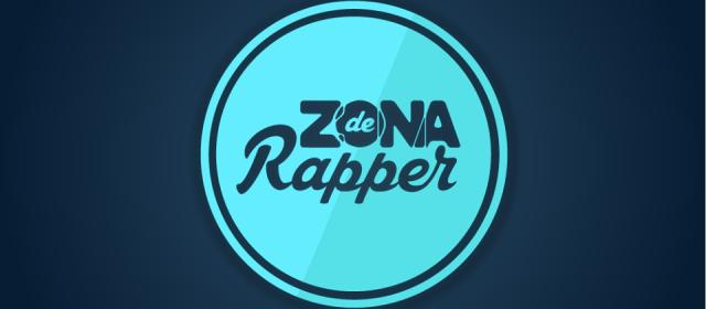 ZONA DE RAPPER ESTRENA EN ABRIL SU CUARTA TEMPORADA