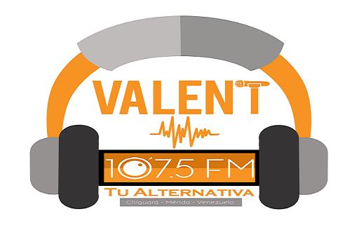 VALENT 107. 5 FM SERÁ GALARDONADA EN LOS PREMIOS LATÍN MUSIC AWARDS