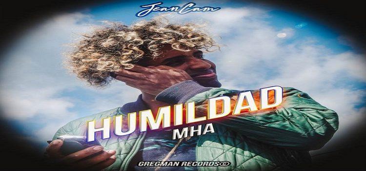 """EL PRODUCTOR MUSICAL Y CANTANTE MANUEL HERRERA ALMANZA """"MHA"""" ESTRENA EL VIDEOCLIP OFICIAL TITULADO """"HUMILDAD"""" PARA EL MUNDO ENTERO"""