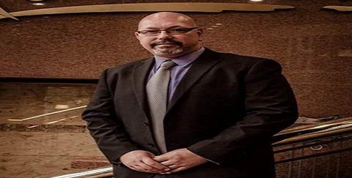 DANIEL MACHADO ESTARÁ GALARDONADO EN LOS PREMIOS LATINO AMERICANO DE ORO 2019