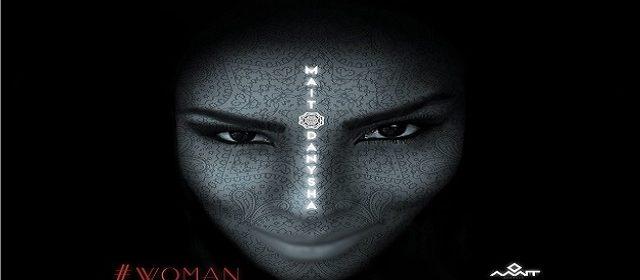 """LA CANTANTE DE HIP-HOP MAIT DANYSHA INCURSIONA EN EL TRAP CON SU NUEVO TEMA """"WOMAN"""""""