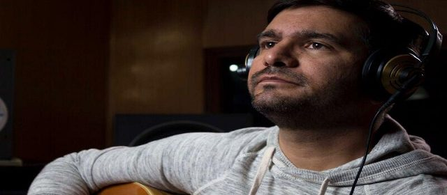 #MÚSICACONVALORES ES EL SELLO DEL CANTAUTOR VENEZOLANO ELIEZER BOYER