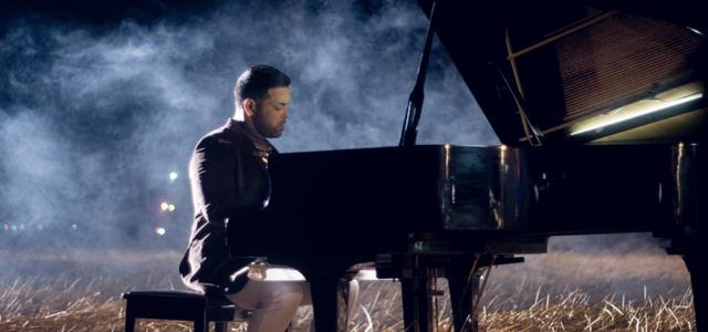 JHONEL CELEBRA NÚMERO UNO EN EL RECORD REPORT Y NOMINACIÓN A PREMIOS PEPSI MUSIC 2020