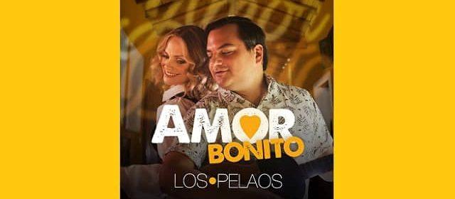 "LOS PELAOS TE REGALAN UN ""AMOR BONITO"""