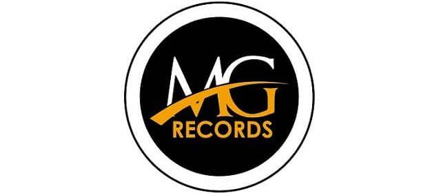 MG RECORDS SPAIN VIENE PARA APOYAR EL TALENTO LATINOAMERICANO