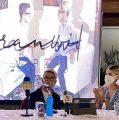 """¡CON TODO! LA TERCERA TEMPORADA DE """"FRANWIL VIP CON"""""""
