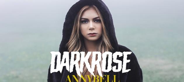 ANNYBELL LANZA SU PRIMER EP