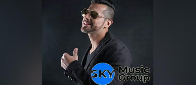 SKY MUSIC GROUP CONTINÚA TRABAJANDO POR EL ÉXITO DEL TALENTO MUSICAL