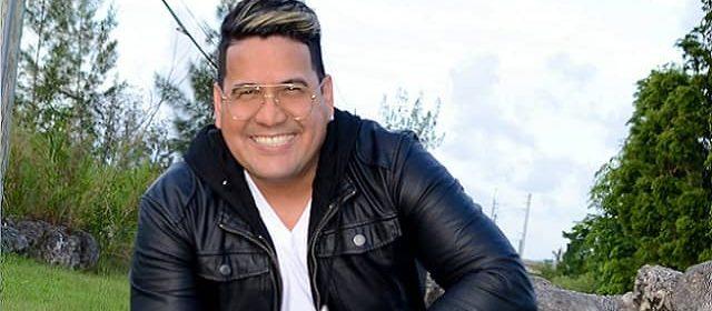 CARLOS ETCHEVERS EMPRENDE NUEVA FACETA EN LA INDUSTRIA MUSICAL