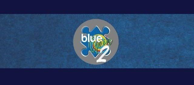 """SE VIENE EL """"BLUE SPIN 2"""""""