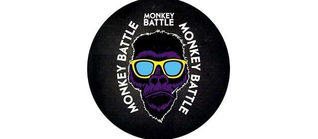 """""""MONKEY BATTLE"""" UNA BATALLA DE FREESTYLE QUE REÚNE A LO MEJOR DEL GÉNERO EN VENEZUELA"""