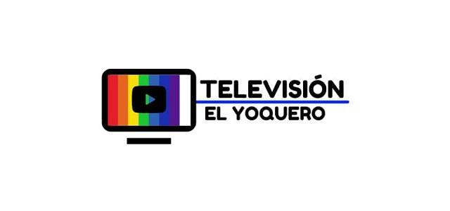 """GRAN ESTRENO DE TELEVISIÓN EL YOQUERO """"UN ESPACIO PARA NUEVOS TALENTOS"""""""